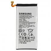 Acumulator Samsung EB-BA300AB Bulk
