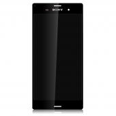 Display cu touchscreen Sony Xperia Z3