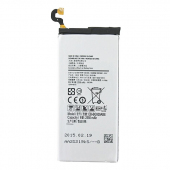Acumulator Samsung EB-BG920AB Bulk