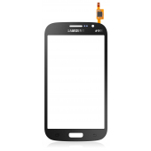 Touchscreen Samsung Galaxy Grand Neo Plus I9060I