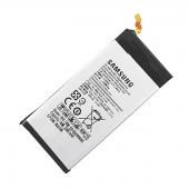 Acumulator Samsung EB-BA500AB Bulk