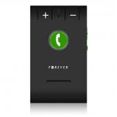 Carkit Bluetooth Forever BK-300 Blister