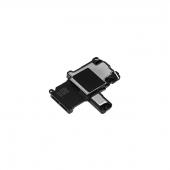 Buzzer Apple iPhone 6