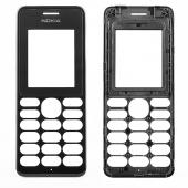 Carcasa fata Nokia 108