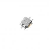 Conector incarcare / date Nokia E52