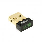 Adaptor wireless Edup EP-8553 Blister Original
