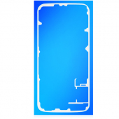 Adeziv capac baterie pentru Samsung Galaxy S6 G920