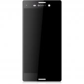 Display cu touchscreen Sony Xperia M4 Aqua