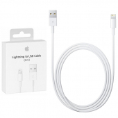 Cablu de date Apple MD819ZM/A 2m Blister