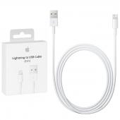 Cablu de date Apple MD819ZM/A 2m