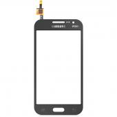 Touchscreen Samsung Galaxy Core Prime VE G361