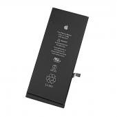 Acumulator Apple iPhone 6 Plus Bulk