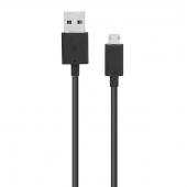 Cablu de date Nokia CA-189D Original