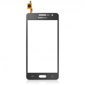 Touchscreen Samsung Galaxy Grand Prime G531 Dual SIM gri