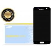 Display cu touchscreen Samsung Galaxy S7 G930 GH97-18523A