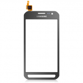Touchscreen Samsung Galaxy Xcover 3 G388 gri