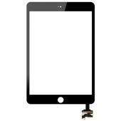 Touchscreen Apple iPad mini 3