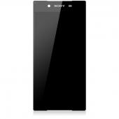 Display cu touchscreen Sony Xperia Z5