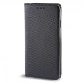 Husa Piele Samsung Galaxy J7 (2016) J710 Case Smart Magnet