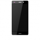 Display cu touchscreen Huawei P8lite (2015) ALE-L21