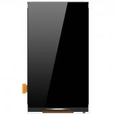 Display Samsung Galaxy Grand Prime G530