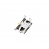 Conector incarcare / date Huawei Ascend Y530