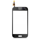 Touchscreen Samsung Galaxy Core Prime G360 Dual SIM, Gri