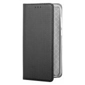 Husa Piele Huawei Y5II Case Smart Magnet
