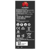 Acumulator Huawei HB4342A1RBC Bulk