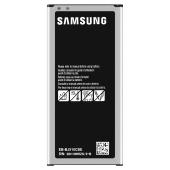 Acumulator Samsung EB-BJ510CB Bulk