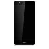 Display cu touchscreen Huawei P9 lite (2016)