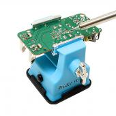 Mini menghina Pro'sKit PD-372 25mm