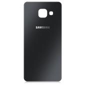 Capac baterie Samsung Galaxy A3 (2016) A310