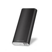 Baterie externa Powerbank Forever TB-013, 13000mAh, Blister