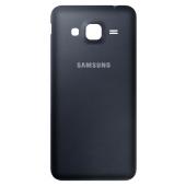 Capac baterie Samsung Galaxy J3 (2016) J320