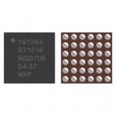 Circuit integrat incarcare 1610A3 Apple iPhone 6s