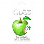 Folie Protectie ecran antisoc Huawei P10 Lite Tempered Glass 9H