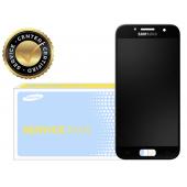Display cu touchscreen Samsung Galaxy A5 (2017) A520 GH97-19733A