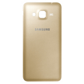 Capac baterie Samsung Galaxy J3 (2016) J320, Auriu
