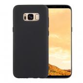 Husa silicon TPU Samsung Galaxy S8 G950 Ultra Slim