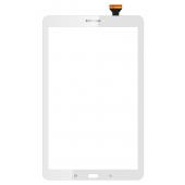 Touchscreen Samsung Galaxy Tab E 9.6 T560 Alb