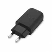 Incarcator retea USB HTC TC P5000, Fast Charging