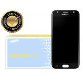 Display cu touchscreen Samsung Galaxy J3 (2017) J330 GH96-10969A