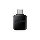 Adaptor OTG USB - USB Type-C Samsung UN930, GH98-41288A