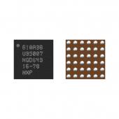 Circuit integrat incarcare 610A3B Apple iPhone 7