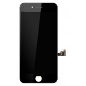 Display cu touchscreen si rama Apple iPhone 8 Plus