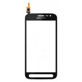 Touchscreen Samsung Galaxy Xcover 4 G390