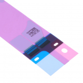 Adeziv acumulator OEM pentru Apple iPhone 8