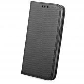 Husa Piele Samsung Galaxy J3 (2017) J330 Case Smart Magnet