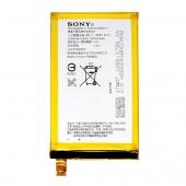 Acumulator Sony LIS1574ERPC Bulk